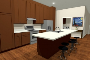02-Kitchen
