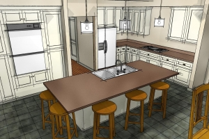 08-Kitchen